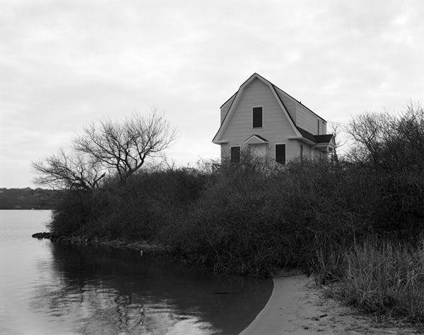 Fort Pond Lake